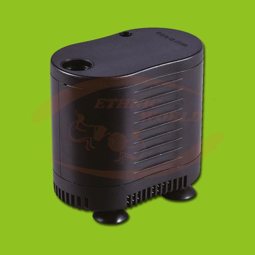 Pump 3000 l/h - Hmax 2.8m - PL3000