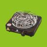 Starsmoke Electric Charcoal Lighter - 1000 W