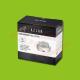 Azlan Electric Charcoal Lighter - 500 W
