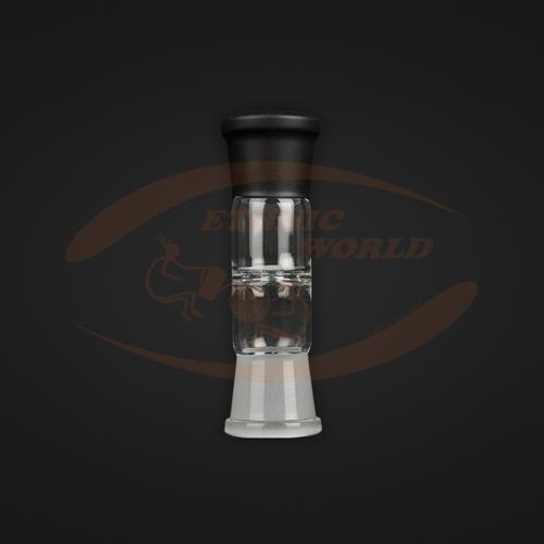 Arizer - Glass Cyclone Bowl