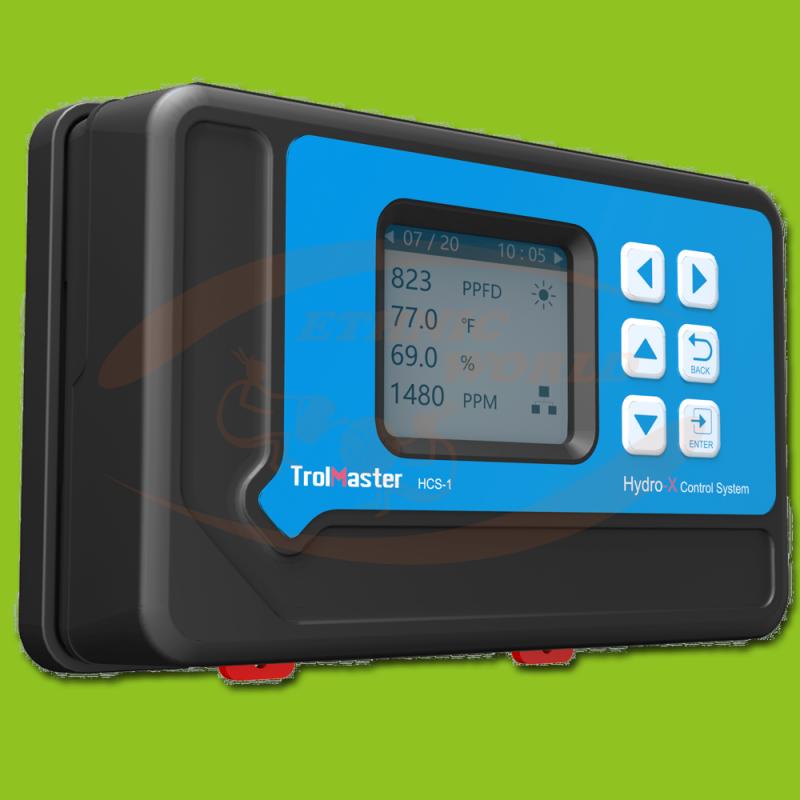 TrolMaster Controller Hydro-X HCS-1