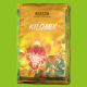Kilomix
