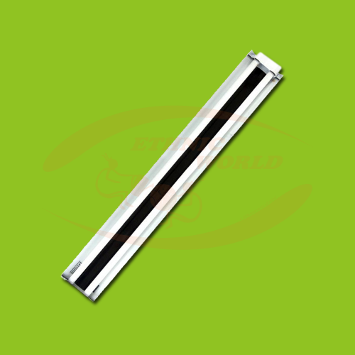 T5 Reflector Super Plant 2x54W