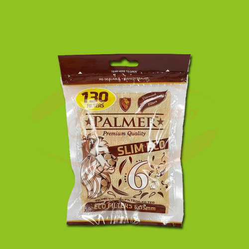 Palmer Filters Slim Eco (130)