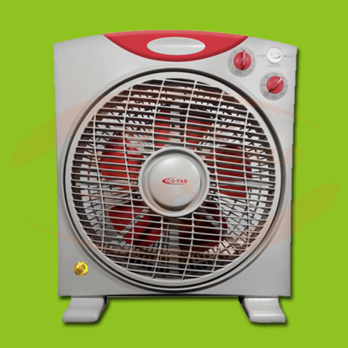 AS Box Fan Eco 30cm