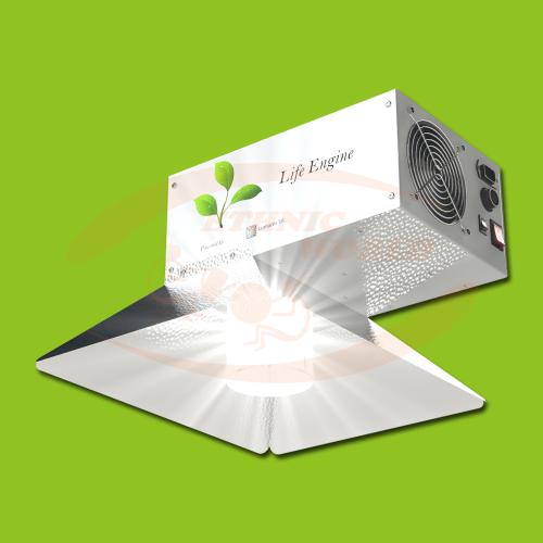 Life Engine Plasma Lamp 1000W