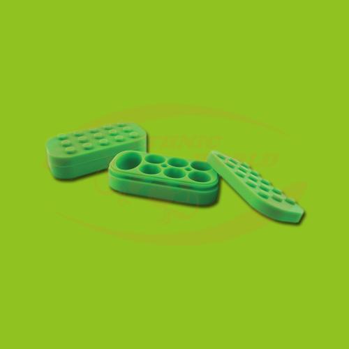 Silicone Box 7 compartments