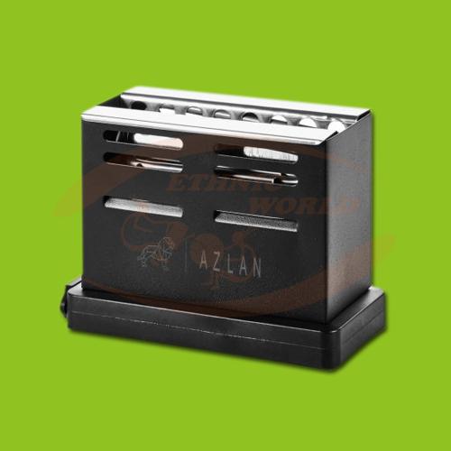 Azlan Toast-It - 800 W