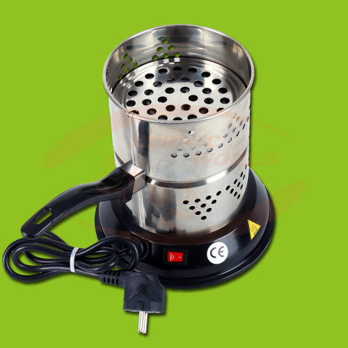 Lavva Electric Charcoal Lighter - 600 W