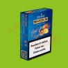 Swiss Smoke Mango Passion
