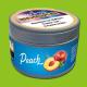 Swiss Smoke Peach