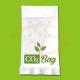 CO2Bag