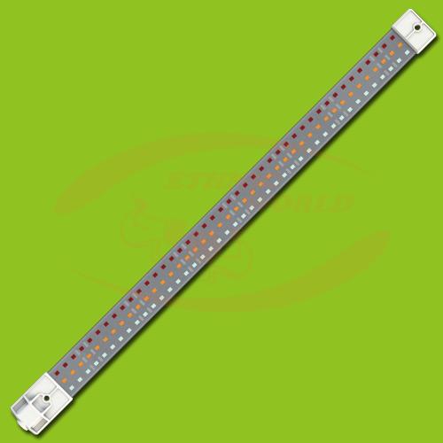 SJ - Cosmorrow LED 20W 24V L50cm BLOOM