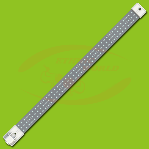 SJ - Cosmorrow LED 20W 24V L50cm GROW