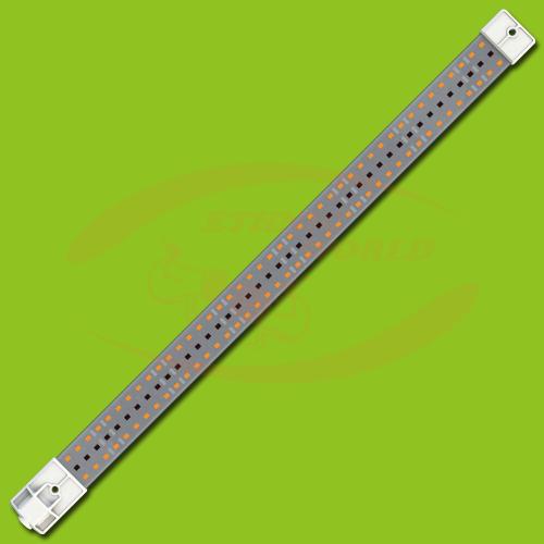 SJ - Cosmorrow LED 20W 24V L50cm INFRARED
