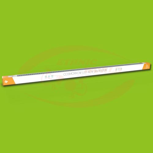 SJ - Cosmorrow LED 40W 24V L90cm GROW