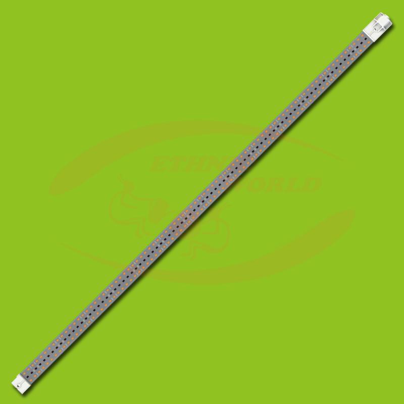 SJ - Cosmorrow LED 40W 24V L90cm INFRARED