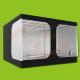 DiamondBox SL 300