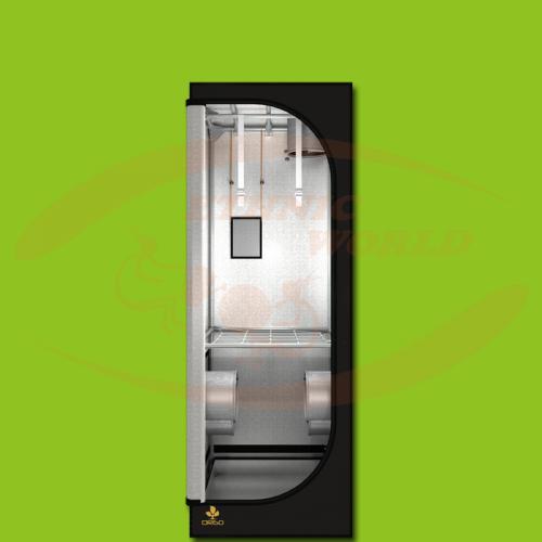 Kit Erde Natrium 150 W (60x60cm)