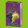 Adalya Grape