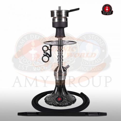 Amy Deluxe Xpress Class Mini (115.03)