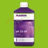 Plagron PK 13-14