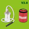 Oduman Micro V2.0