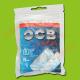 OCB Filters Slim