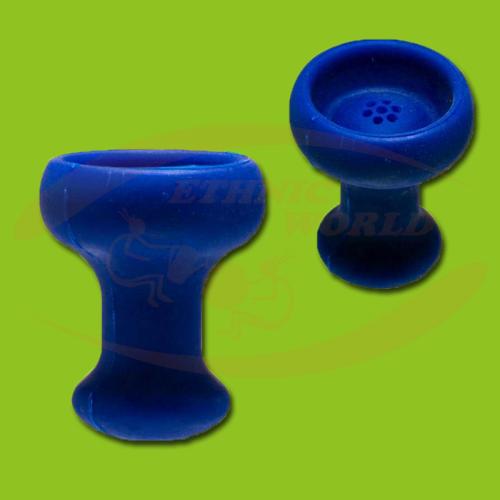 Bowl Silicone ø 5 cm