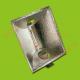 Kit Soil Sodium 150 W (60x60cm)