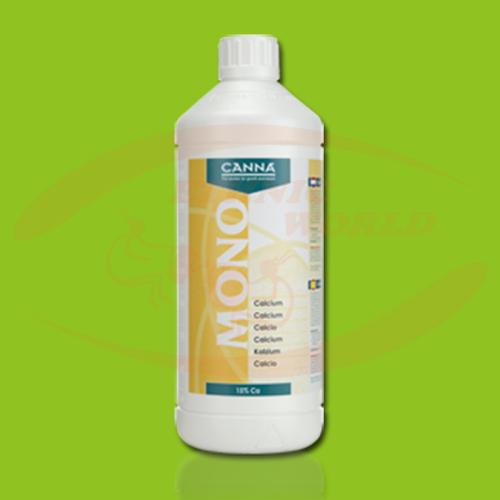 CANNA Mono Ca (Calcium)