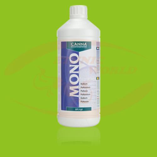 CANNA Mono K (Potassium)
