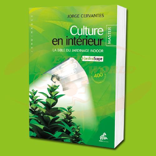 Culture en Intérieur Master (FRENCH)