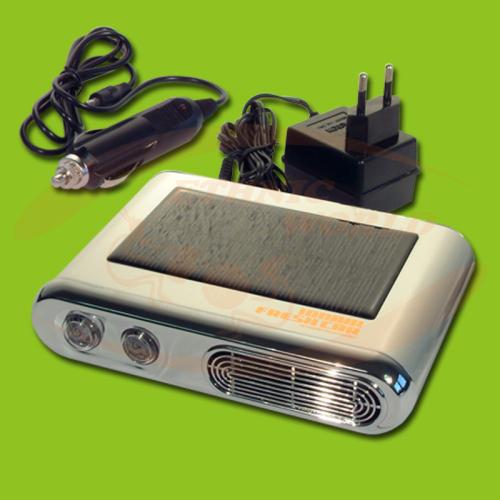 Axtek AX-2000 Solar