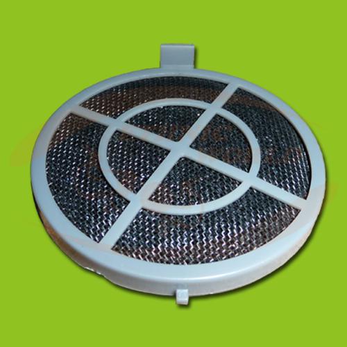 Axtek AX-5000 - Carbon Filter