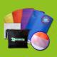 Bubble Ice Bag - kit 4 bags Classic