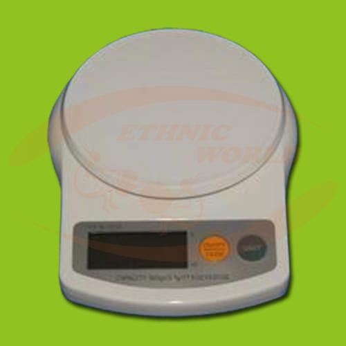 Dipse - HCK 5000