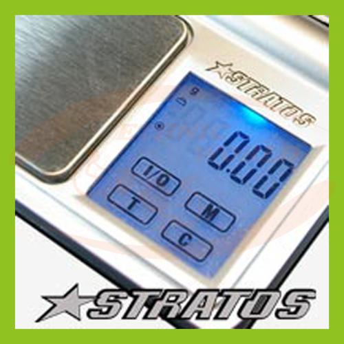 Dipse - Stratos 200