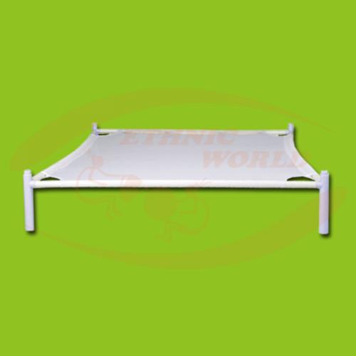 Drying Rack (Stackable)