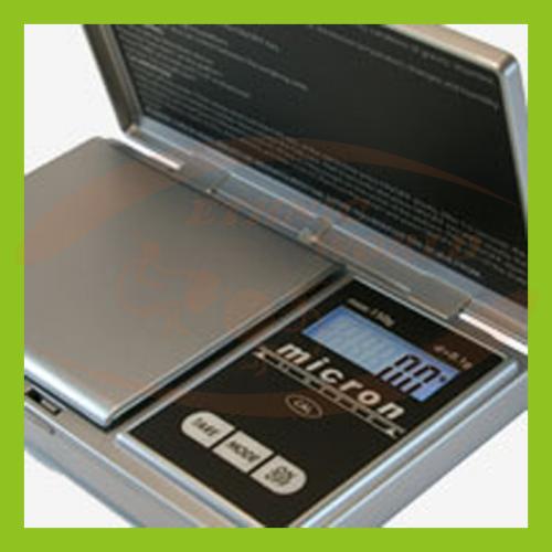 Dipse - Micron 500