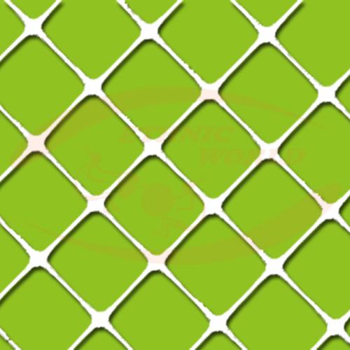 Plastic Netting (L=120 cm)