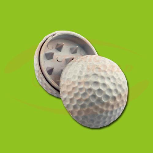 Grinder Golf