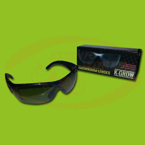 K-Grow Growroom Lenses