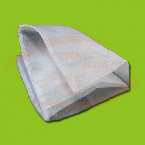 Washing machine - Pyramid Bag
