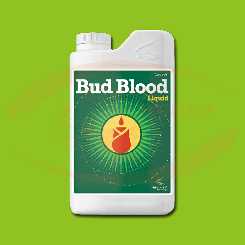 AN Bud Blood Liquid