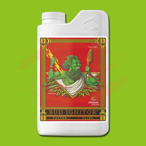 AN Bud Ignitor