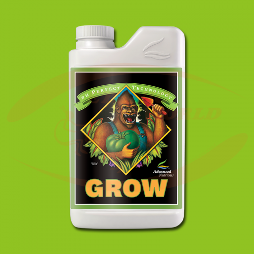 AN pH Perfect Grow