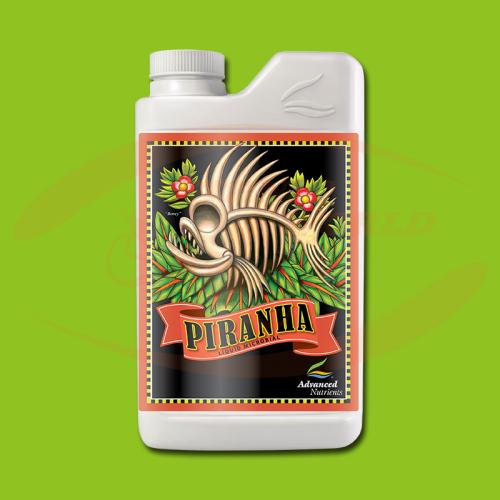 AN Piranha Liquid