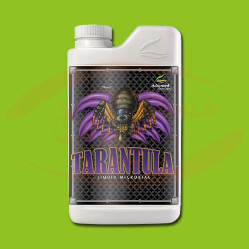 AN Tarantula Liquid