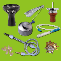 Shisha Accessories